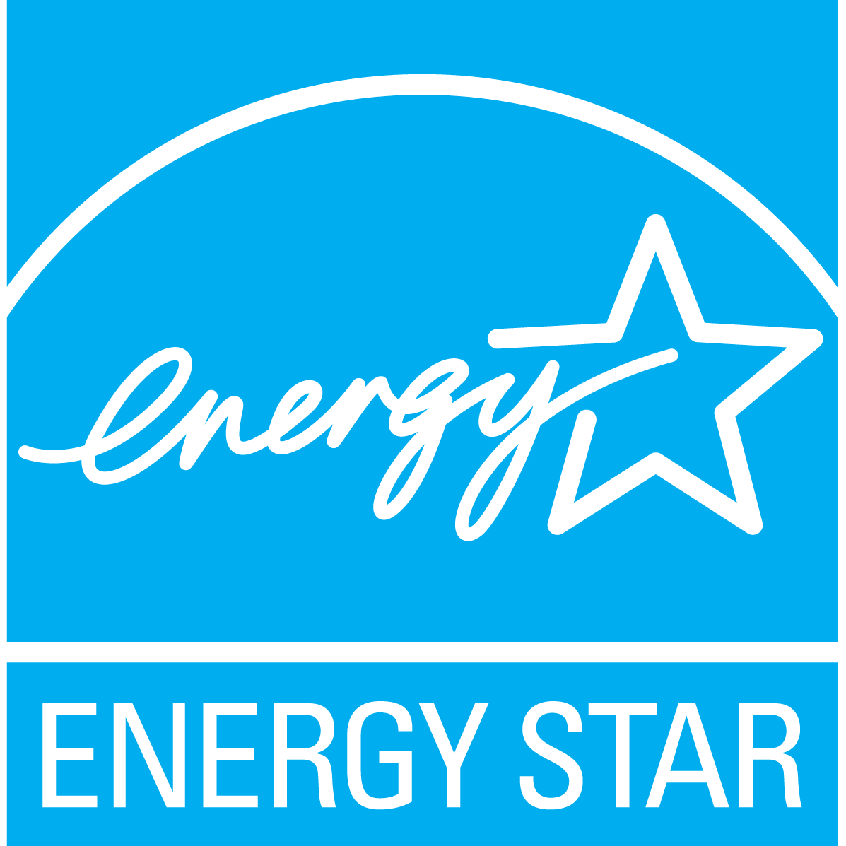 /img/publications/ENERGY STAR_Logo.png