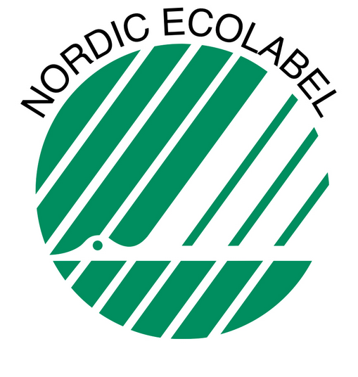 /img/publications/nordic-eco-label.png